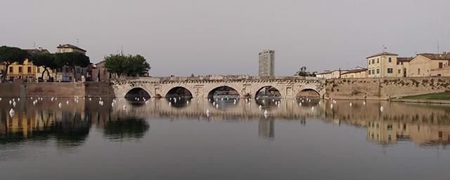 ponte-tiberius