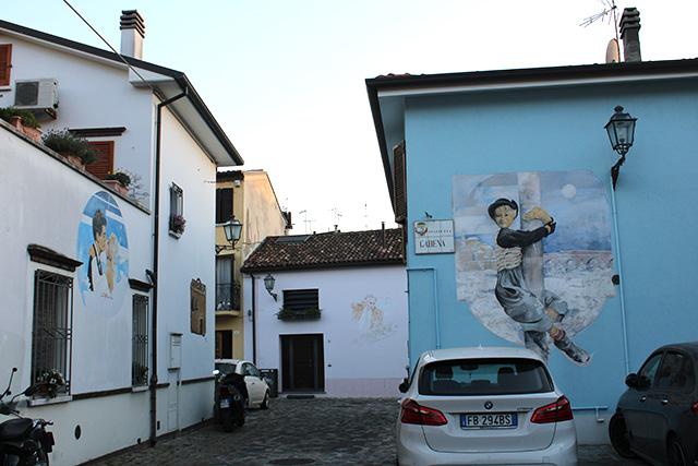homenaje-barrio-San-Giuliano
