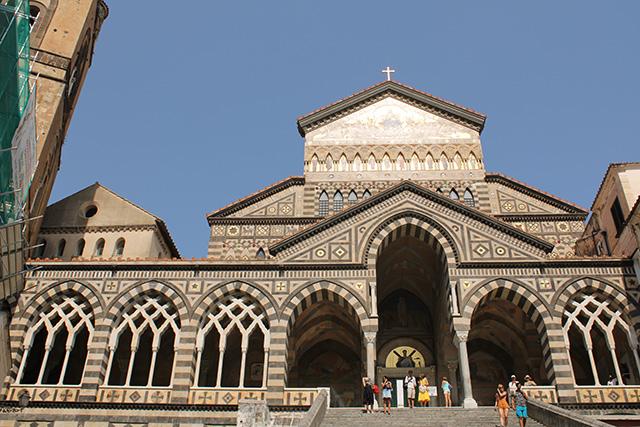catedral-de-Amalfi