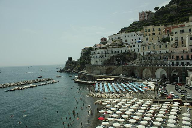 playas-italianas