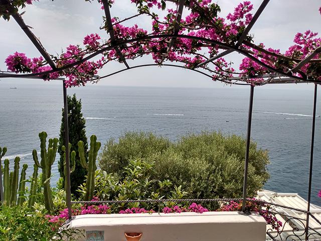vistas-de-la-Costa-Amalfitana
