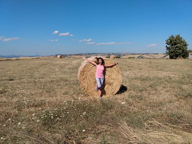 campobasso-nella-campagna
