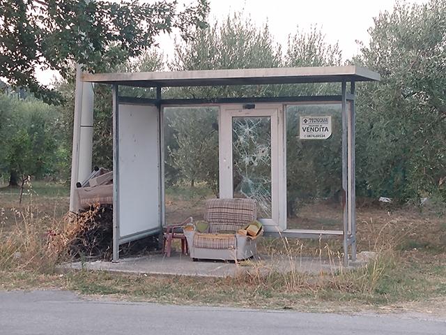 campobasso-abandonada