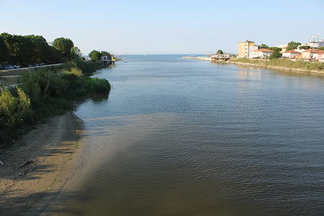 Río-Rivabella-Rímini
