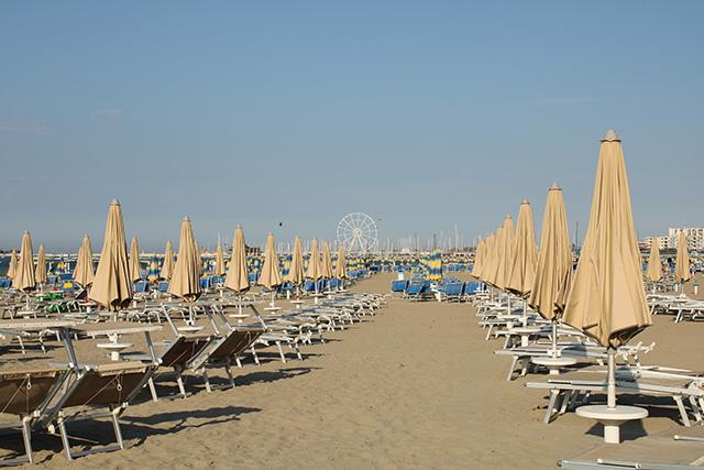 playa-Rivabella