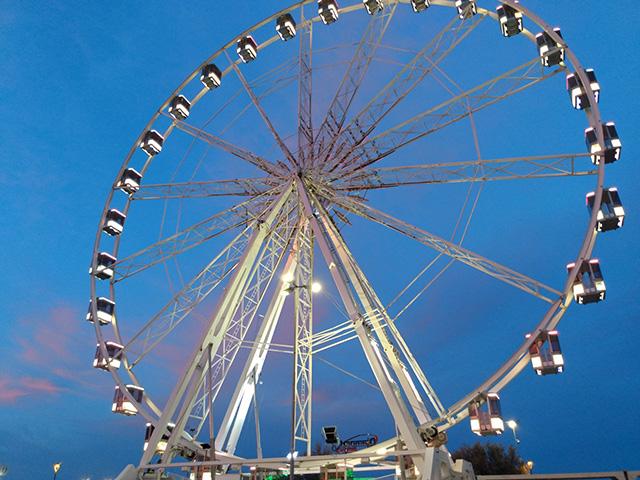 rueda-gigante-rímini