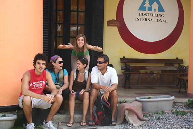 amigos-de-los-hostels