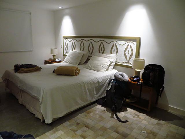 hostels-con-habitaciones-privadas