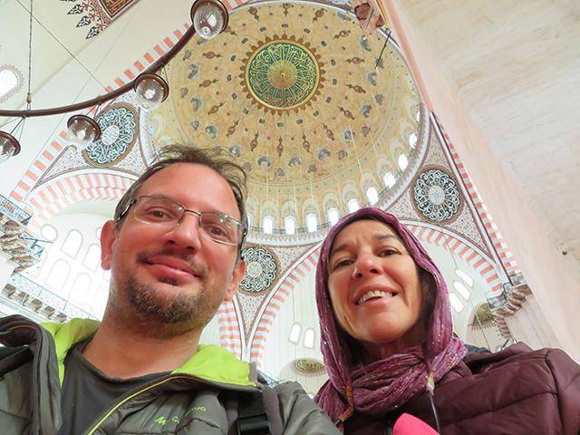 mezquita-ciudad-de-estambul