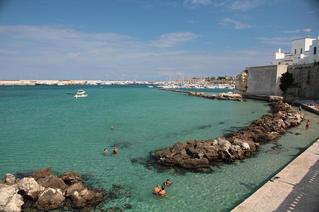 Playas-de-Otranto-Puglia