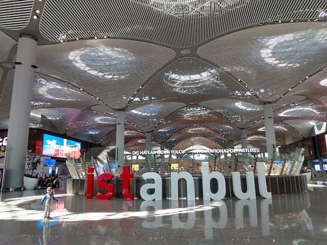 aeropuerto-de-estambul