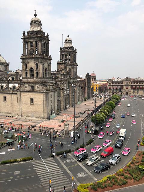 ciudad-de-mexico-df