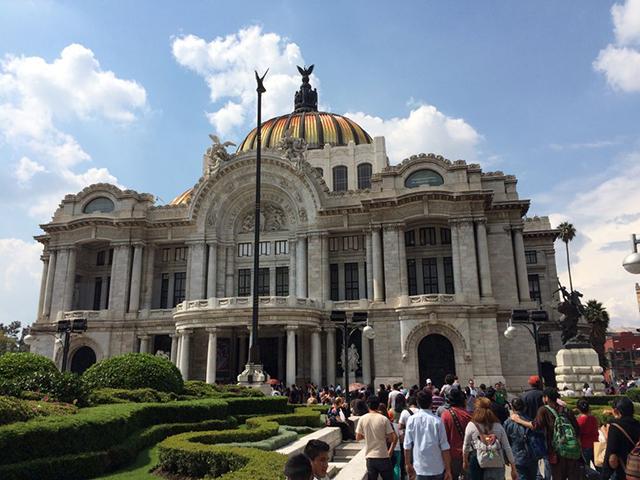 museo-de-bellas-artes-ciudad-de-mexico