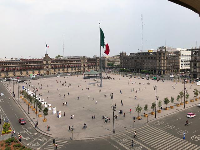 el-zocalo-ciudad-de-mexico