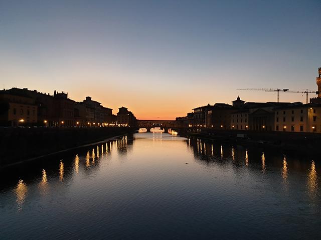 ciudad-de-Florencia