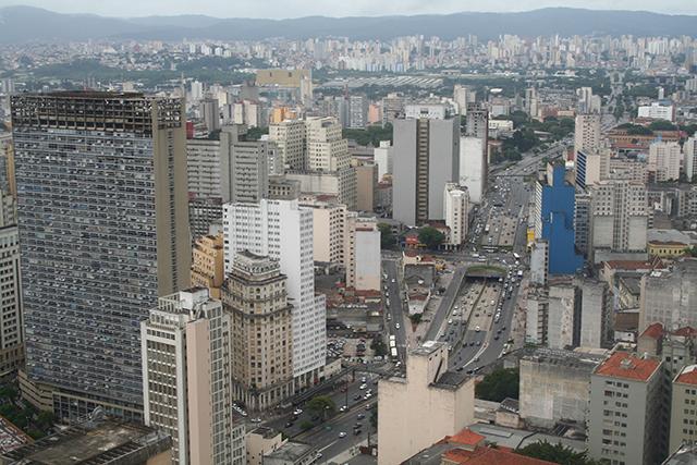 ciudad-de-san-pablo